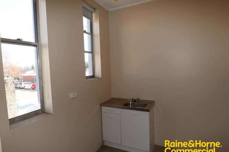 Suite 16 46-52 Baylis Street Wagga Wagga NSW 2650 - Image 4