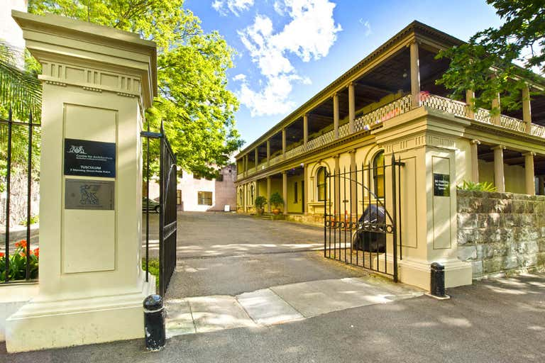 Suite 3 3 Manning Street Potts Point NSW 2011 - Image 2