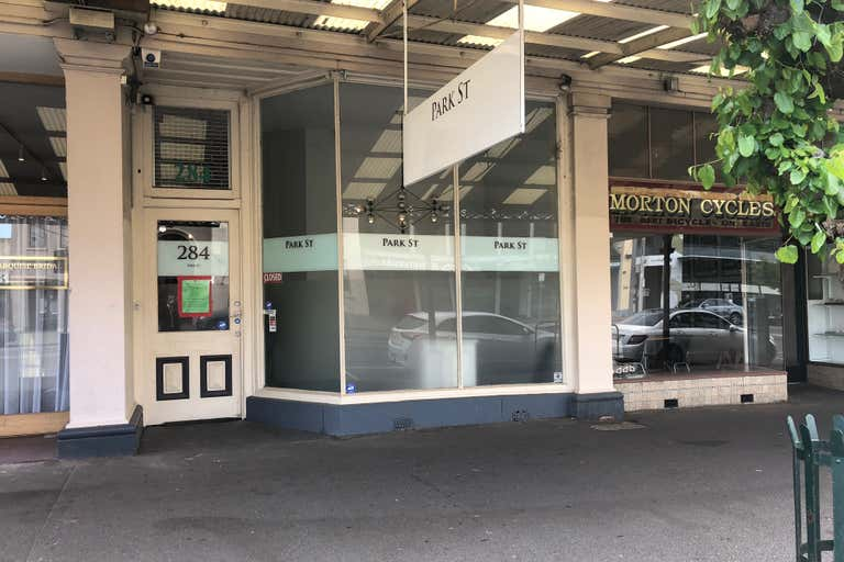284 Park Street South Melbourne VIC 3205 - Image 1