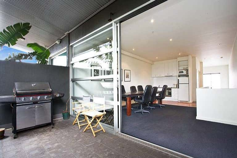 92 Moray Street South Melbourne VIC 3205 - Image 3