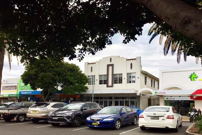 62-64 Horton Street Port Macquarie NSW 2444 - Image 2