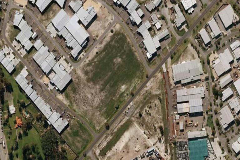 Unit 1, 17 Baile Road Canning Vale WA 6155 - Image 1