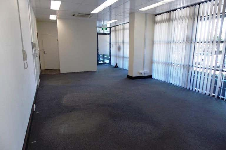 Ground Floor Suite 2, 25 Beresford Street Newcastle West NSW 2302 - Image 2