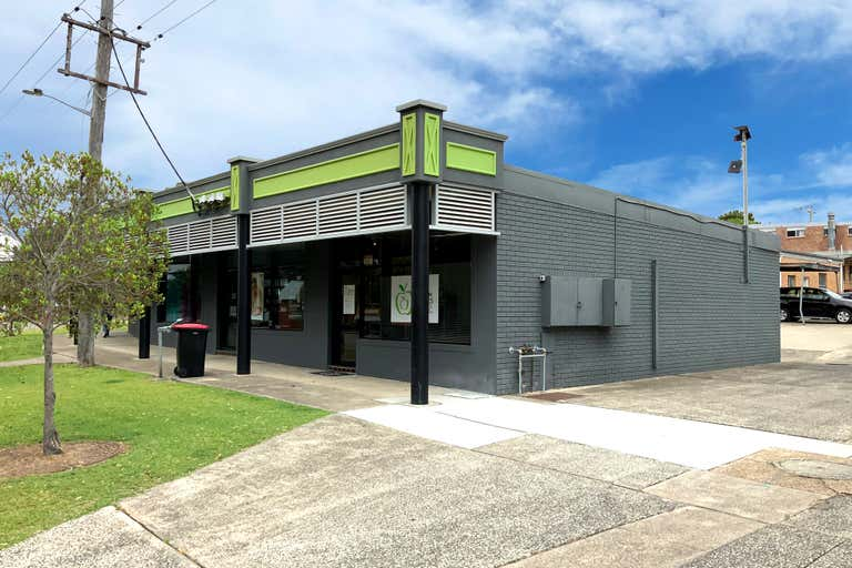 Shop 8 / 2 Fishing Point Road Rathmines NSW 2283 - Image 2