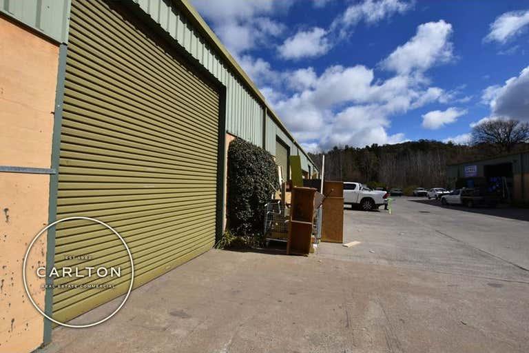 4/9-11 Kiama Street Bowral NSW 2576 - Image 1