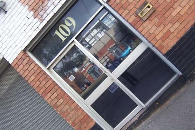 109-111 Curzon Street North Melbourne VIC 3051 - Image 1