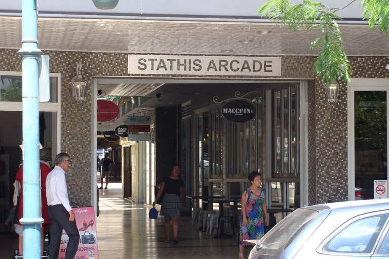 Shop 12, 262 Macquarie Street Liverpool NSW 2170 - Image 1