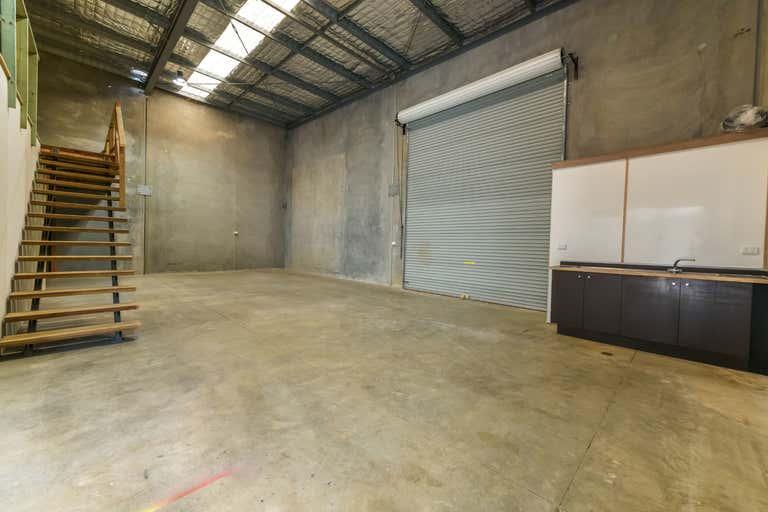 2/12 Action Street Noosaville QLD 4566 - Image 2