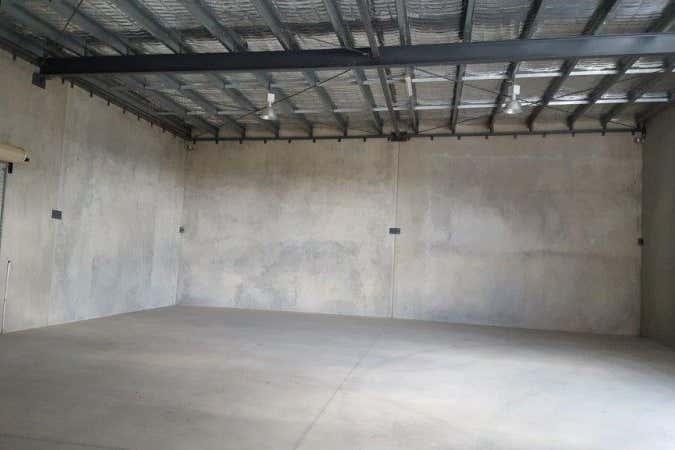 2/36 Edwin Campion Drive Monkland QLD 4570 - Image 2