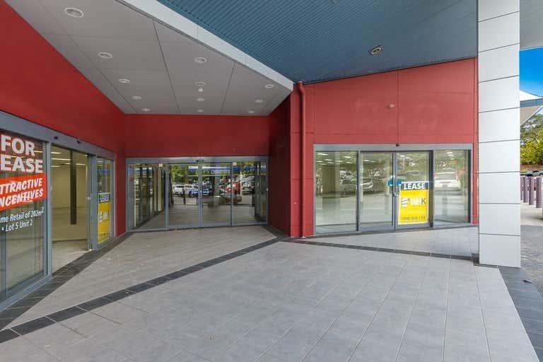 2/5 Burra Place Shellharbour NSW 2529 - Image 2