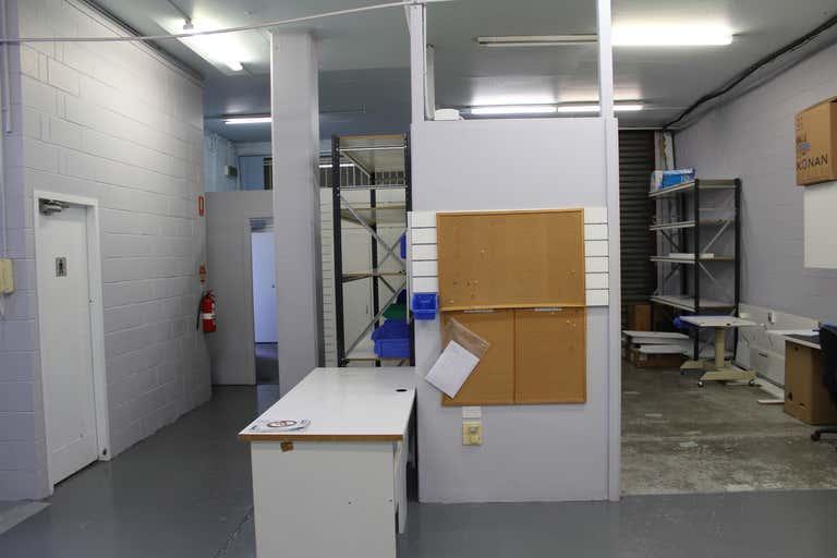 14/1 Hordern Place Camperdown NSW 2050 - Image 2