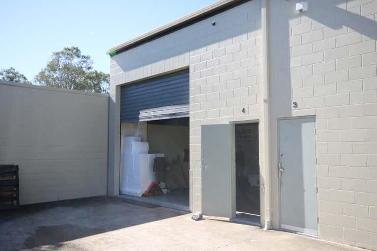 4/25 Veronica Street Capalaba QLD 4157 - Image 1
