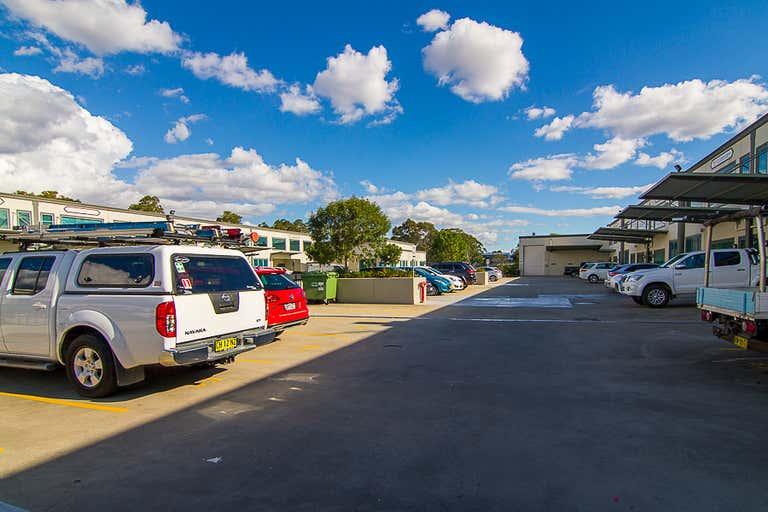 37/9 Hoyle Avenue Castle Hill NSW 2154 - Image 2
