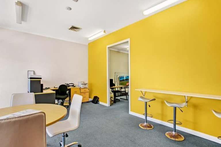 2 Thomas Street Belmont NSW 2280 - Image 3