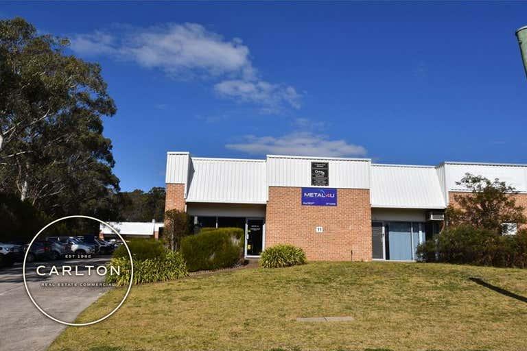 4/11 Priestley Street Mittagong NSW 2575 - Image 1