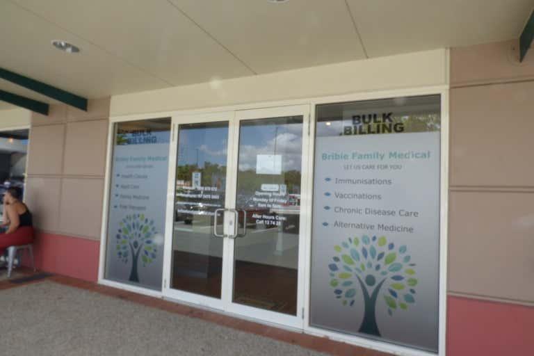 241 Goodwin Drive Bongaree QLD 4507 - Image 2