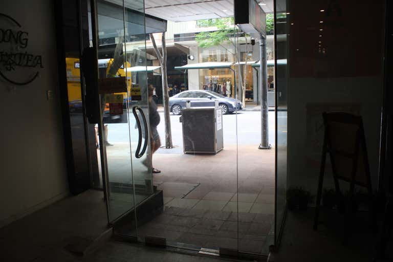 Shop 2 134 Adelaide Street Brisbane City QLD 4000 - Image 2