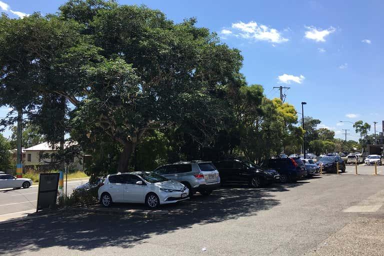 1/24 Blackwood Road Logan Central QLD 4114 - Image 3