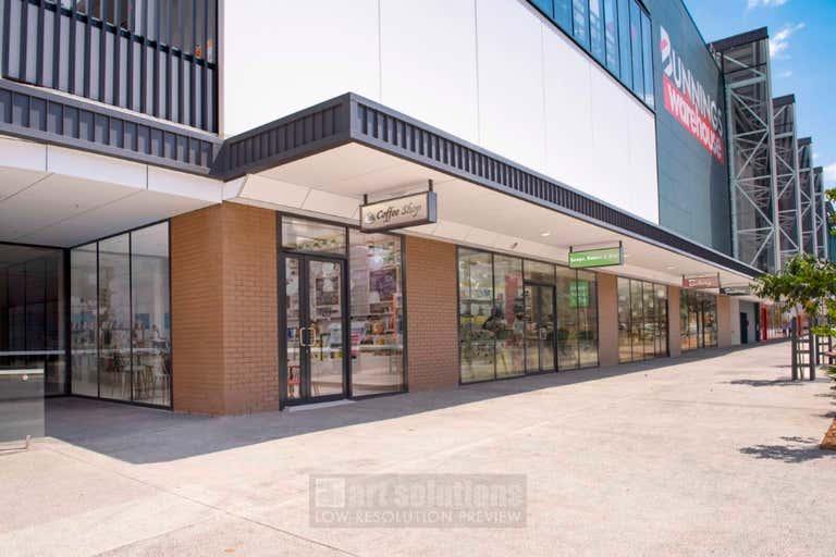 142-160 Breakfast Creek Road Newstead QLD 4006 - Image 4