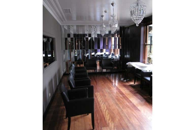 32 Bayswater Road Potts Point NSW 2011 - Image 4