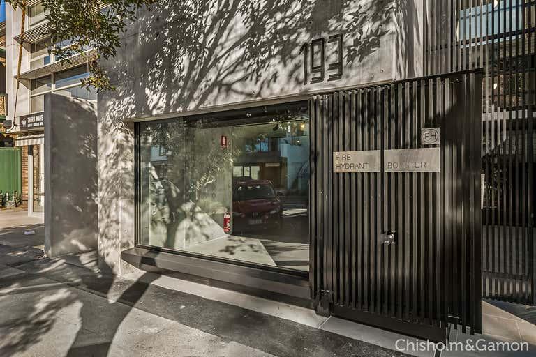 G01/193 Rouse Street Port Melbourne VIC 3207 - Image 1