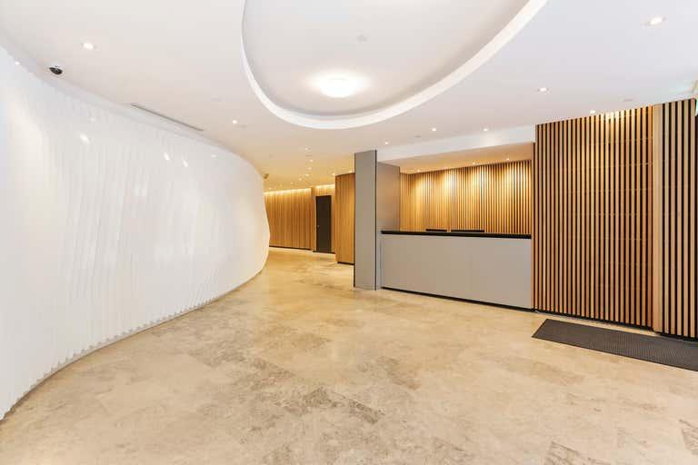 Suite 7.01, Level 7, 37 Bligh Street Sydney NSW 2000 - Image 2