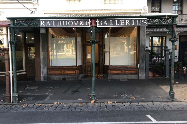 310 Rathdowne Street Carlton North VIC 3054 - Image 2