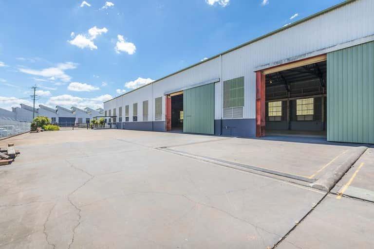 16 Precision Street Salisbury QLD 4107 - Image 4