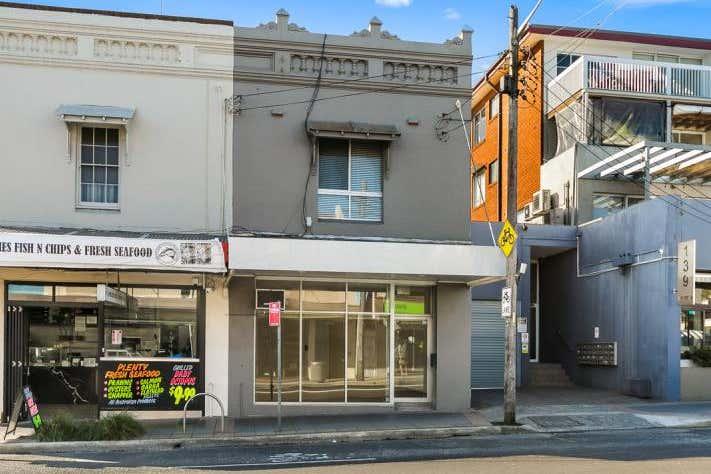 141 Marion Leichhardt NSW 2040 - Image 1
