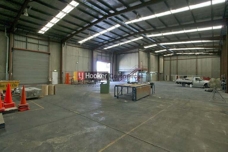 140 Hassall Street Wetherill Park NSW 2164 - Image 3