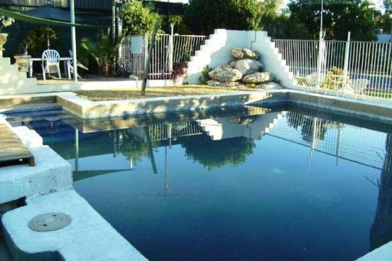 Boggabilla NSW 2409 - Image 1