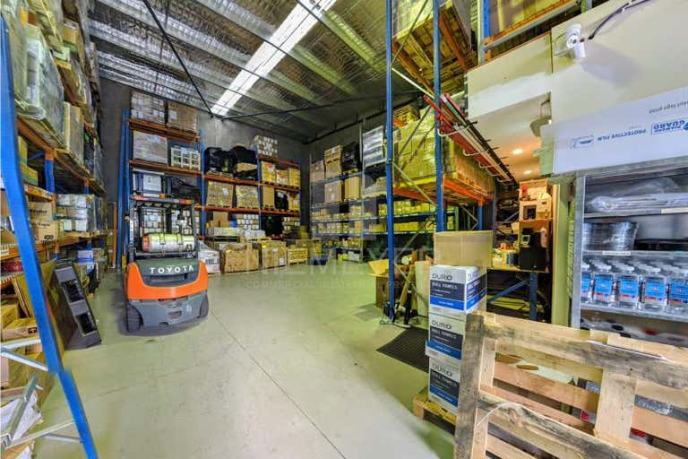 65 Marigold Street Revesby NSW 2212 - Image 2