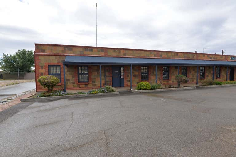 Unit 1, 459 North East Road Hillcrest SA 5086 - Image 1