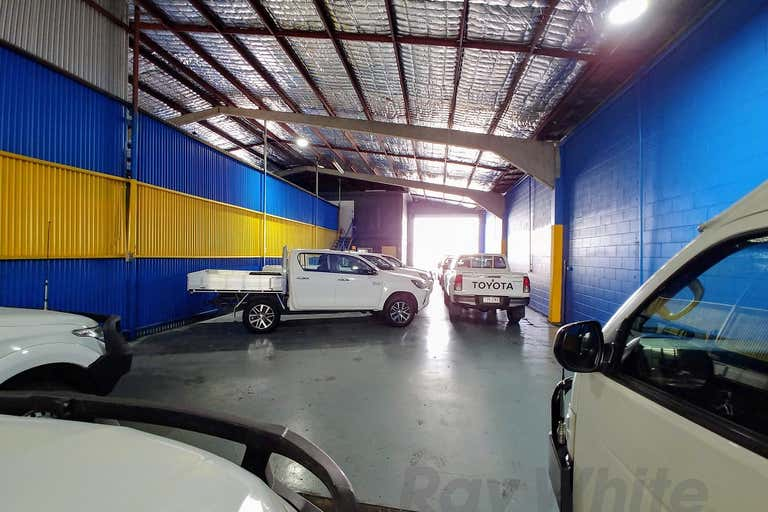 7-9 Michlin Street Moorooka QLD 4105 - Image 2