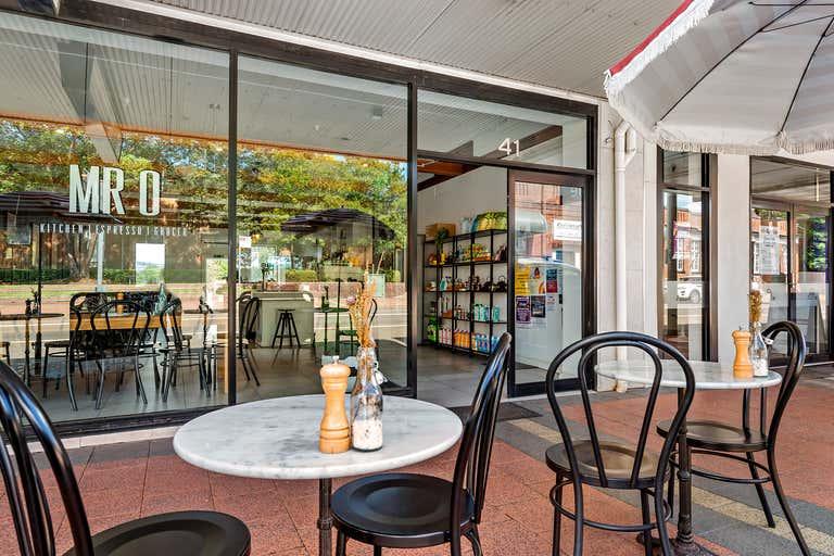 41 Vincent Street Cessnock NSW 2325 - Image 2