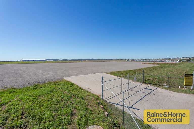 Site 678 Beaufighter Avenue Archerfield QLD 4108 - Image 2
