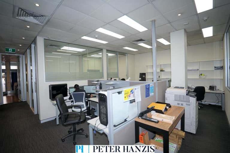 Lot 14, Suite OB, 9-11 Blaxland Road Rhodes NSW 2138 - Image 2