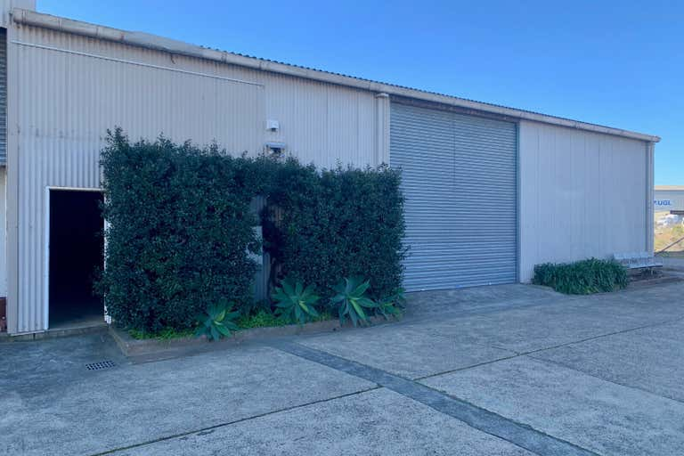 Unit 35, 54 Clyde Street Hamilton North NSW 2292 - Image 1