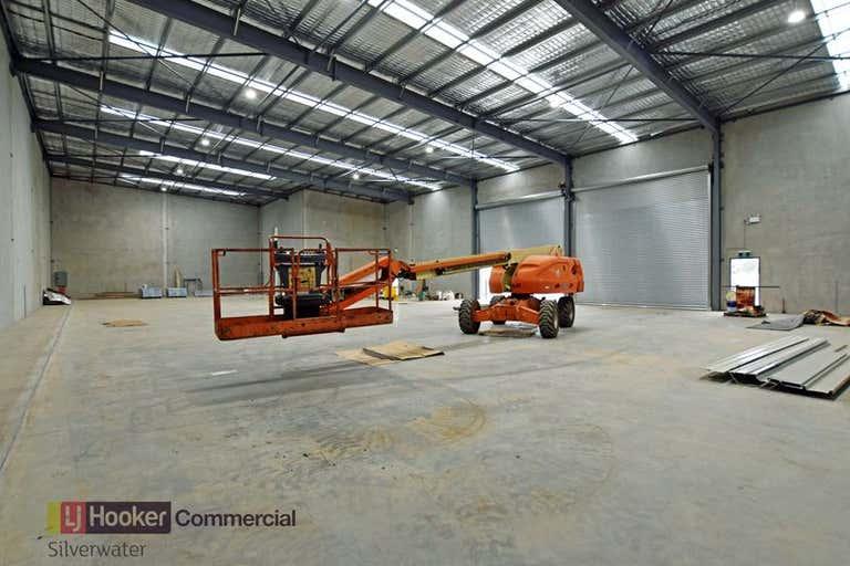 7 Voyager Circuit Glendenning NSW 2761 - Image 3