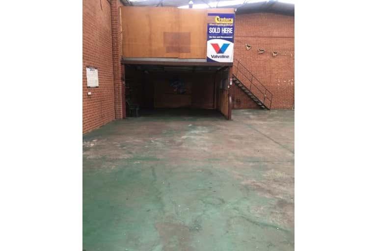 8 Jovic Street Epping VIC 3076 - Image 4