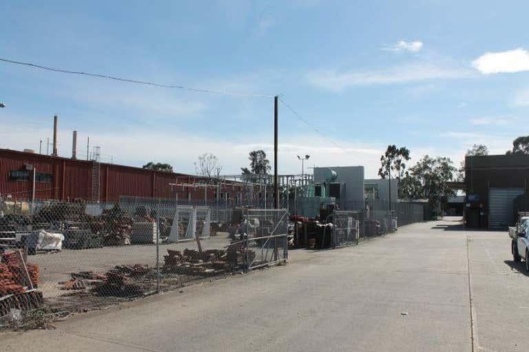 West Yard, Yard 10-36 Abbotts Road Dandenong South VIC 3175 - Image 2