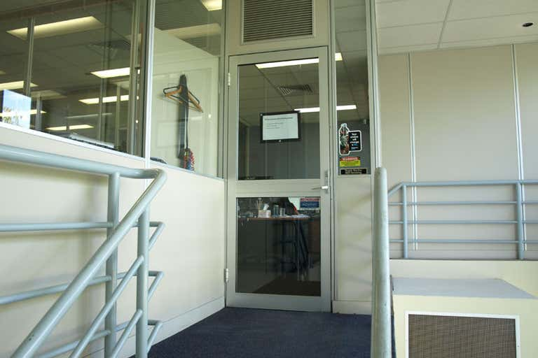 First Floor, 295 & 297 Canterbury Road Canterbury VIC 3126 - Image 4