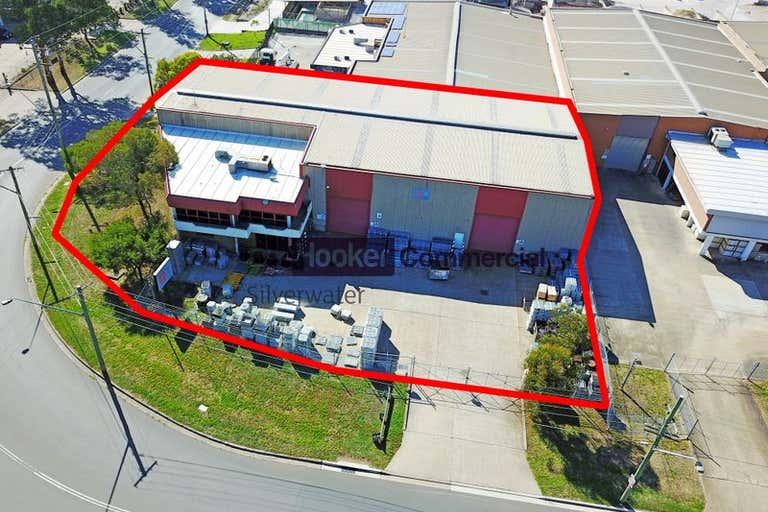 140 Hassall Street Wetherill Park NSW 2164 - Image 1