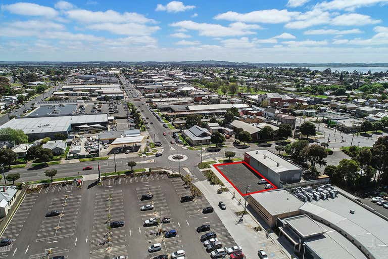 64 Queen Street Colac VIC 3250 - Image 4