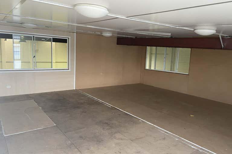 Unit 14, 1-13 Atkinson Road Taren Point NSW 2229 - Image 4