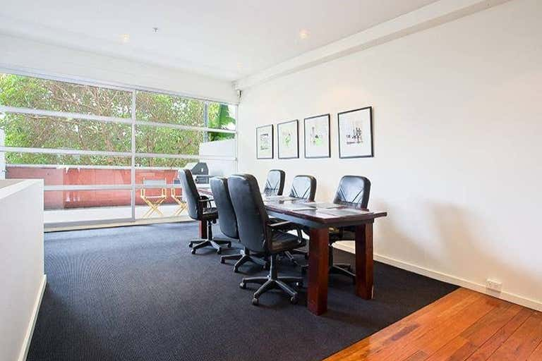 92 Moray Street South Melbourne VIC 3205 - Image 4