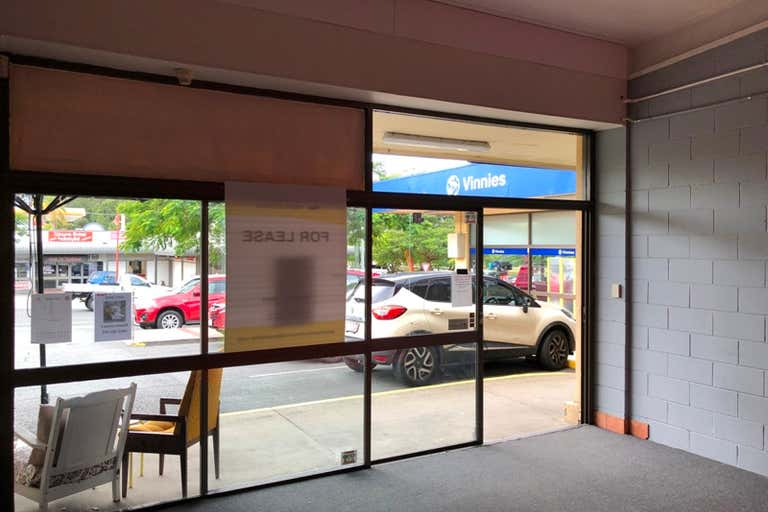 Shop 4 / 6 Lavelle Street Nerang QLD 4211 - Image 3