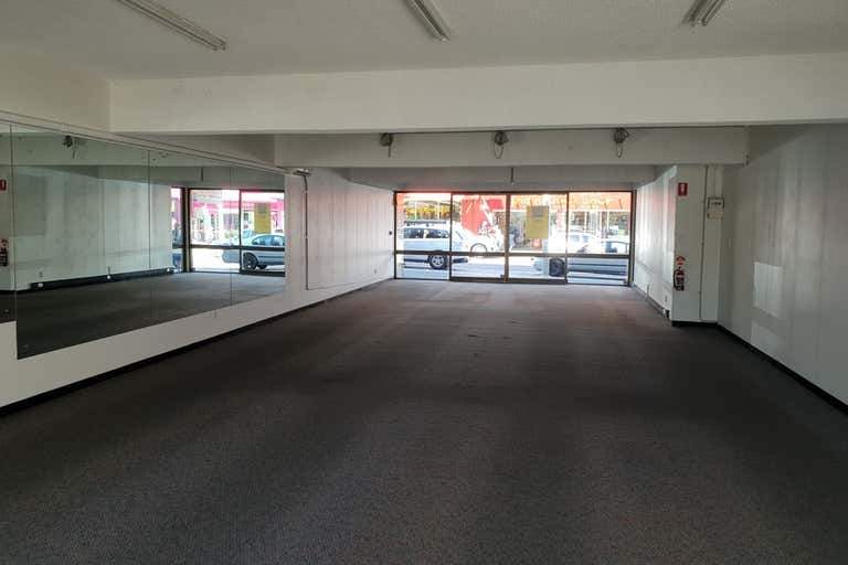 Shop 2/61 Bulcock Street Caloundra QLD 4551 - Image 2
