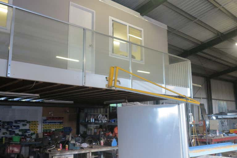 29 Commercial Road Kuluin QLD 4558 - Image 4