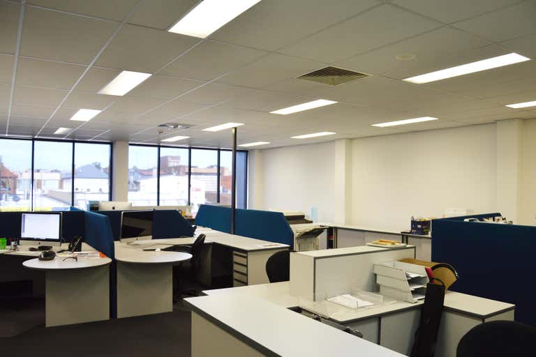 Suite 6, 86 Henry Street Penrith NSW 2750 - Image 2